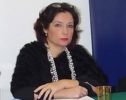 Maria Carmela Folchetti (Nuoro) è la nuova Presidente Regionale di Confartigianato Imprese Sardegna.