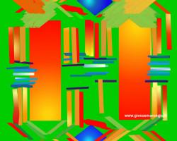 Le forme della Quarta dimensione  mostra personale di Giosuè Marongiu  Cagliari, Centro Comunale d'Arte e Cultura Exmà  19 dicembre 2014 -11 gennaio 2015