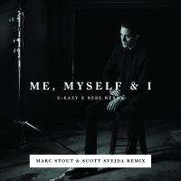 me,-myself-&-i-(marc-stout-&-scott-svejda-remix)-200px