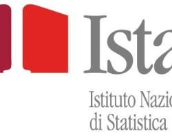 Dati Istat degli incindenti stradali in Sardegna