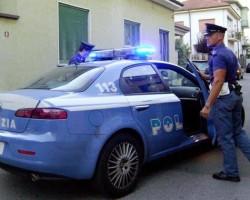 Nuoro: Arrestato un pregiudicato per estorsione
