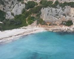 La Sardegna su Rai Uno alle 12.20 a Linea Verde