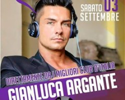 RNC MAGAZINE WEEK END 3 SETTEMBRE