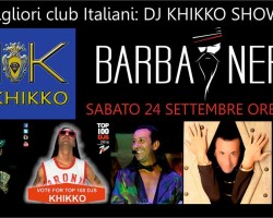 RNC MAGAZINE WEEK END 24 SETTEMBRE