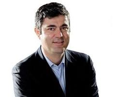 Andrea Soddu (Sindaco di Nuoro) nuovo presidente del Cal