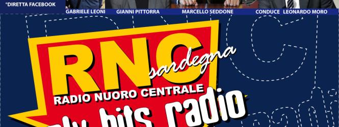 Si parlerà della zona industriale di Prato Sardo a Microfono Aperto