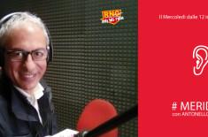 ANTONELLO PIREDDA