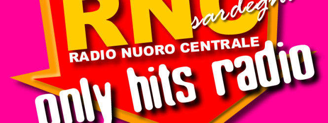 RNC Radio Nuoro Centrale si tinge di Rosa, per il Giro d'Italia.