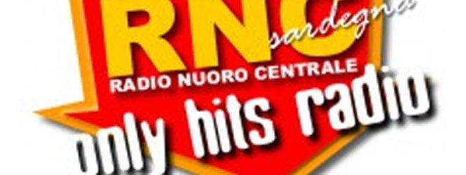 RNC CHARTS FEBBRAIO