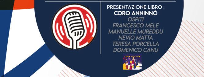 """Guarda il Live di Linea Diretta """"Speciale Christmas Edition"""""""