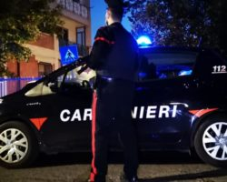 Maxi Operazione anti droga in Sardegna