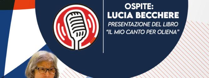 Guarda Live Microfono Aperto •Microfono Aperto• VENERDI 23 APRILE 2021