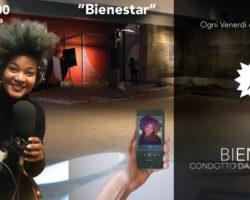 BUONASERA RNC & BIEN-ESTAR  LIVE SU RNC